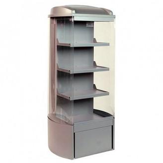 Dulap frigorific cu panza de aer - DPA - XL50