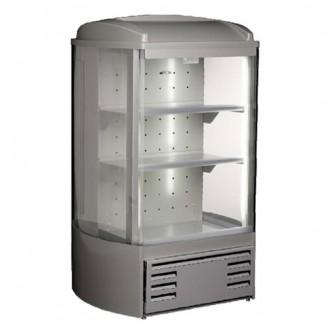 Dulap frigorific cu panza de aer - DPA - XL58