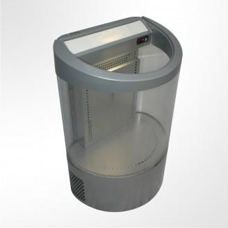 Cooler pentru bauturi - UFT 100