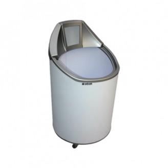 Cooler pentru bauturi - UCC 75 C