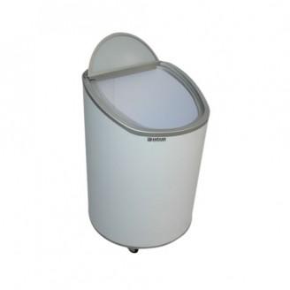 Cooler pentru bauturi - UCC 77 C
