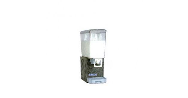 Dozator automat pentru racit iaurt - UAM-10