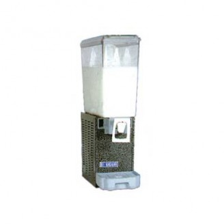 Dozator automat pentru racit iaurt - UAM-20