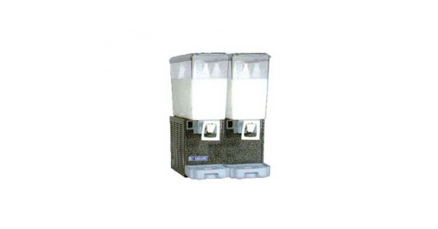Dozator automat pentru racit iaurt - UAM-10-10