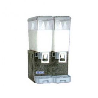 Dozator automat pentru racit iaurt - UAM-40