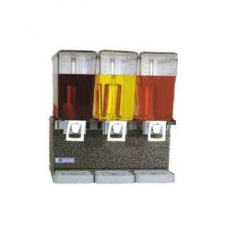 Dozator automat pentru racit sucuri - USM-10-10-10