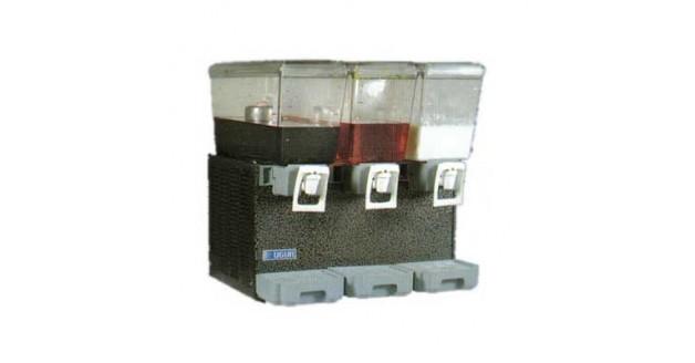 Dozator automat pentru racit sucuri si iaurt - USAM-20-10
