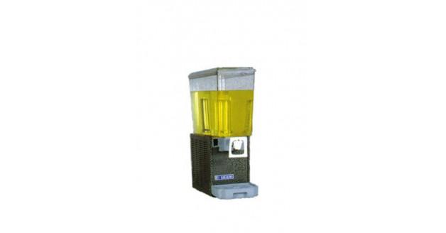 Dozator automat pentru racit sucuri - USM-10
