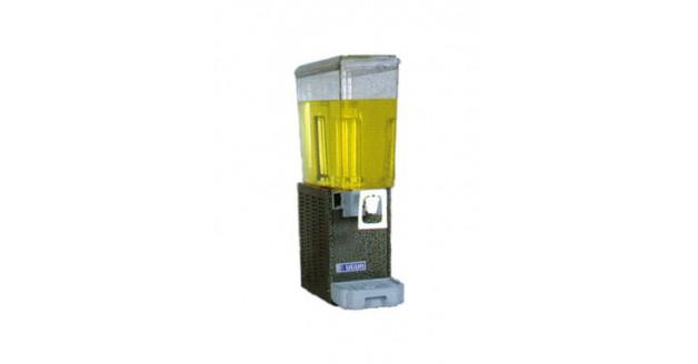 Dozator automat pentru racit sucuri - USM-20
