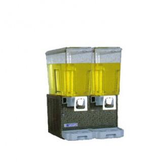 Dozator automat pentru racit sucuri - USM-10-10