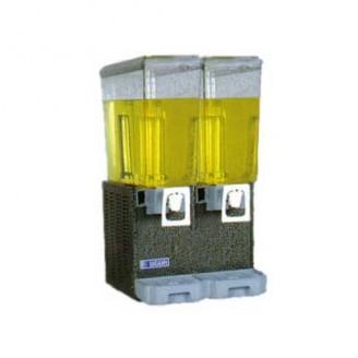 Dozator automat pentru racit sucuri - USM-40