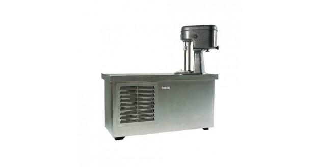 Mixer C40-1