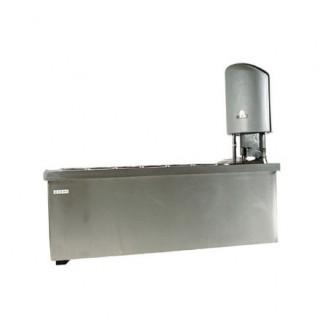Mixer C40-5