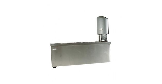 Mixer C40-6