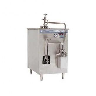 Masina automata industriala de produs inghetata H160
