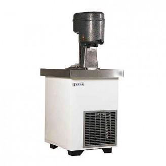 Mixer L16-1