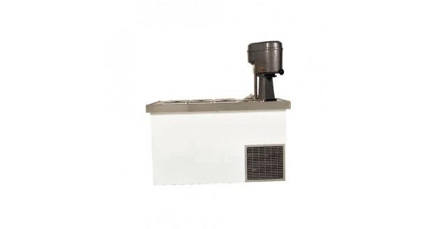 Mixer L16-2