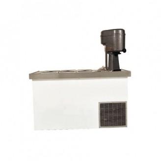 Mixer L16-3