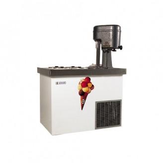 Mixer L16-4