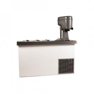 Mixer L16-6
