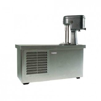 Mixer L30-1