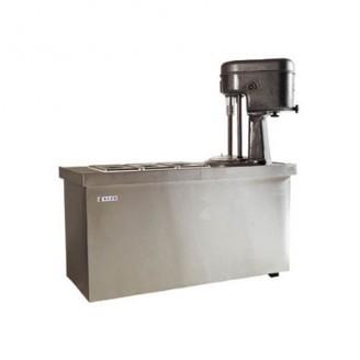 Mixer L30-3