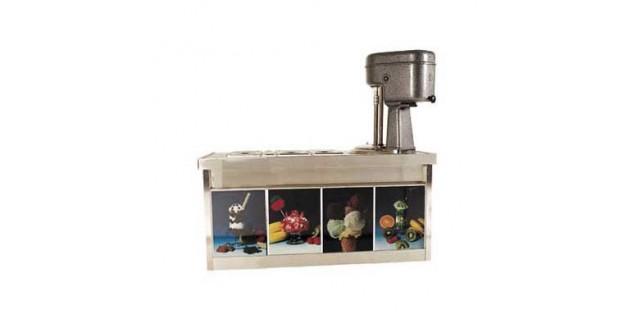 Mixer L30-4