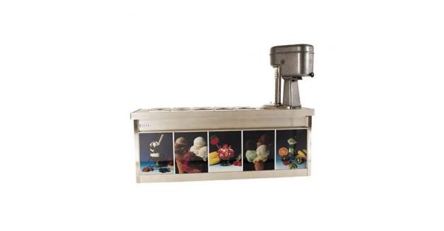 Mixer L30-5