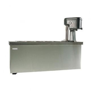 Mixer L30-6