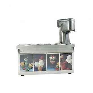 Mixer L40-4