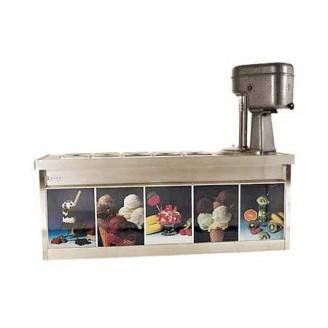 Mixer L40-5