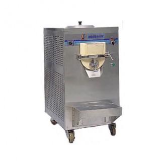 Masina industriala de produs inghetata - L350