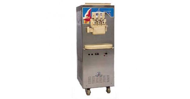 Masina industriala de produs inghetata - S14