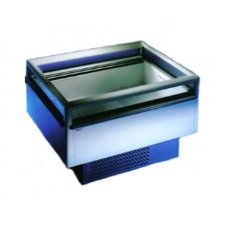 Insula de refrigerare UHD 200