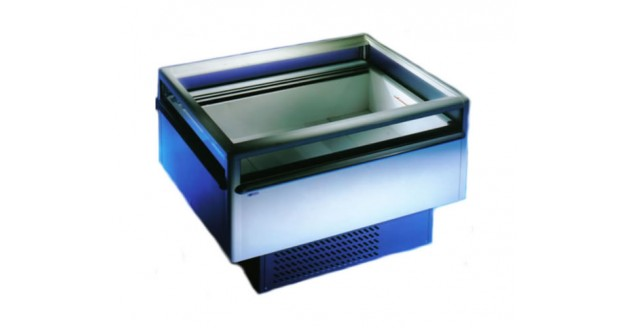Insula de congelare UHD 200