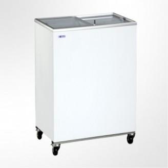 Lada congelare UDD 100 SC
