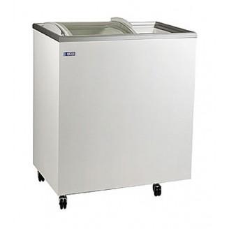 Lada congelare UDD 100 SCB