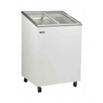 Lada congelare UDD 100 SCE