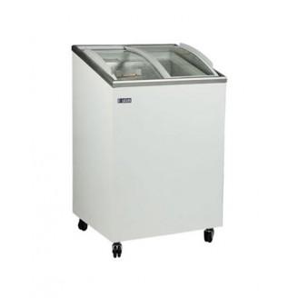 Lada congelare UDD 100 SCEB