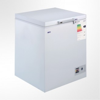 Lada congelare UDD 100 BK / UCF 100 S