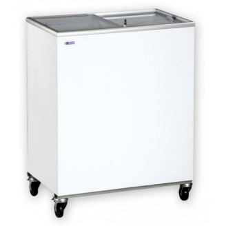 Lada congelare UDD 200 SC