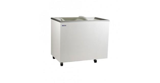 Lada congelare UDD 200 SCB