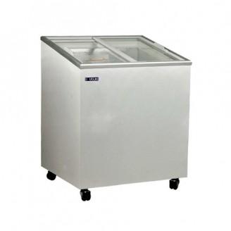 Lada congelare UDD 200 SCE