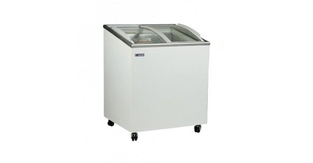Lada congelare UDD 200 SCEB