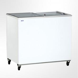 Lada congelare UDD 400 SC