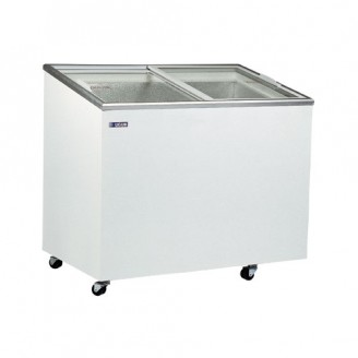 Lada congelare UDD 300 SCE