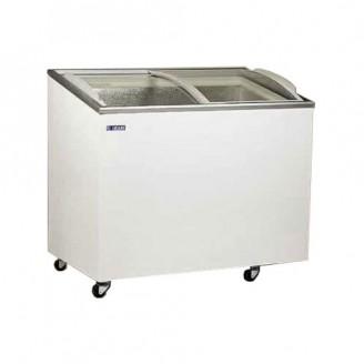 Lada congelare UDD 300 SCEB