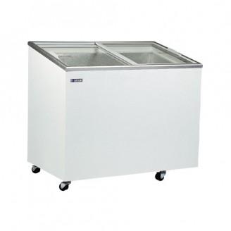 Lada congelare UDD 400 SCE