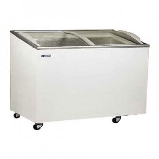 Lada congelare UDD 400 SCEB