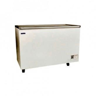 Lada congelare UDD 400 SK